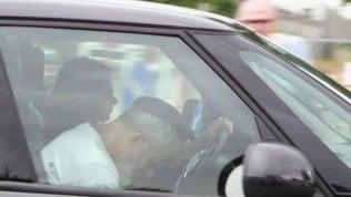 Scarcerato Boe, il bandito che rapì e tagliò l'orecchio a Farouk