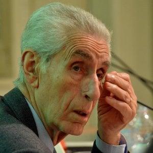 Un appunto per non dimenticare Stefano Rodotà