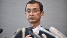 Air bag difettosi, il produttore Takata apre la procedura di fallimento