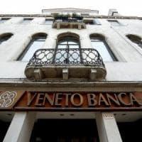"""Banche venete, Padoan: """"Nessun regalo ai privati"""".  Intesa avverte: """"Con problemi al..."""
