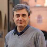 Emilia Romagna, centrosinistra sconfitto a Budrio e Piacenza