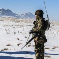 Usa, milioni di dollari per le divise sbagliate: gli sprechi del Pentagono in Afghanistan
