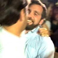 "Un ex An conquista Pistoia ""la rossa"", vittoria shock in terra renziana"