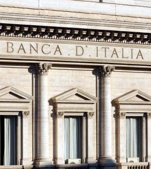 Debito pubblico, le ricette per ridurlo: un patto tra le banche centrali e la Ue