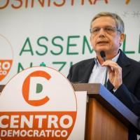 """Gianni Cuperlo: """"Una frattura con il nostro elettorato, folle andare avanti così"""""""