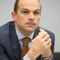 """Andrea Rossi: """"Pd, puniti dalle divisioni, tra gli astenuti ci sono molti dei nostri..."""