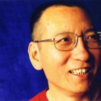 Cina, scarcerato Liu Xiaobo, dissidente e Nobel per la pace. E' malato terminale