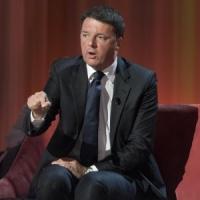 """Comunali, Renzi tira dritto: """"Il risultato è 67 a 59"""". Orlando: """"Il Pd ha perso"""""""
