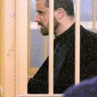 """Laura Secci: """"Il rapitore di Farouk l'ho portato io via dal carcere, ora racconterò chi è..."""
