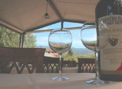 Indovina chi veniva a cena: i ristoranti che custodiscono la storia della cucina siciliana