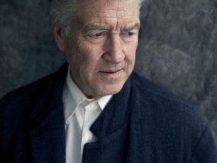"""David Lynch: """"Vivere è trasformare la rabbia in desiderio"""""""