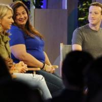 Facebook va in tv,  show originali in arrivo: si parte ad agosto con una