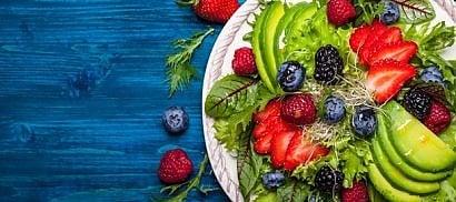 Come mangiare più verdura?  Dare ai piatti nomi seducenti