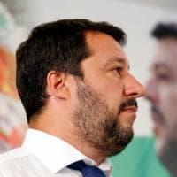 """Ballottaggi, il centrodestra esulta. Berlusconi: """"Pronto a responsabilità"""". Grillo:..."""