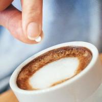 Dolcificanti, che cosa mettiamo nel caffè?