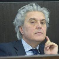 Consiglio di Stato contro Consip: su gara servizi violata concorrenza