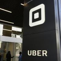 Silicon Valley, effetto Uber: sempre più donne hanno il coraggio di denunciare le molestie