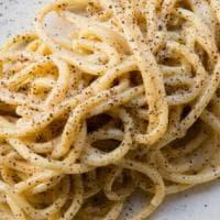 New York, nel concorso sulla pasta vincono a sorpresa 3 chef non italiani