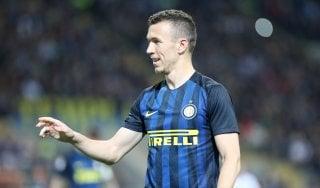 Inter, una settimana per accontentare l'Uefa. Da Perisic a Murillo, si cercano acquirenti