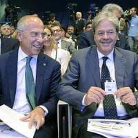 Contatore intelligente, Enel investe 4,3 miliardi