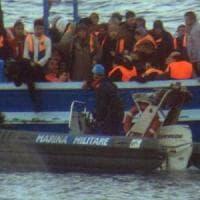 Defend Europe, così gruppi di estrema destra vogliono bloccare Ong nel Mediterraneo
