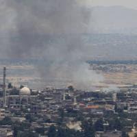 Siria, Usa: Assad prepara un nuovo attacco con armi chimiche