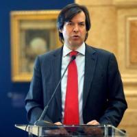 """Carlo Messina: """"Senza di noi lo Stato avrebbe perso subito 10 miliardi di garanzie"""""""