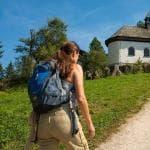 Diventare travel blogger, dalla passione al lavoro