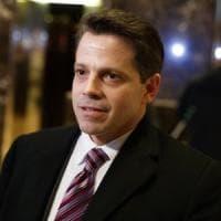 Usa, falso scoop sul Russiagate: si dimettono tre giornalisti Cnn