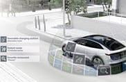 Trasporto intelligente, le mosse del gruppo Volkswagen