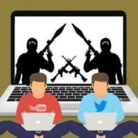 YouTube, Facebook, Twitter e Microsoft, alleanza contro il terrorismo online