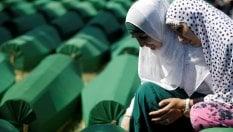 Srebrenica, Corte d'Appello conferma: Olanda responsabile, dovrà risarcire le famiglie delle vittime