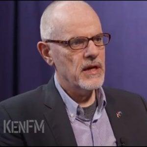 """Siria, Tim Anderson: """"Le accuse americane contro Assad sono solo propaganda''"""