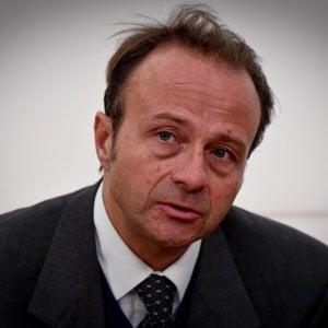Inchiesta Consip, indagati pm Woodcock e giornalista Sciarelli