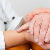 Curare i tumori negli over 70. La rivoluzione parte da Treviso