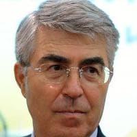 Veneto Banca: chiesto il processo per l'ex ad, Consoli