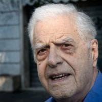 A Boves la terza edizione del Premio Giustolisi, dedicato al giornalismo d'inchiesta