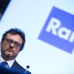 Televisione ultimi giorni per non pagare il canone rai for Dichiarazione canone rai 2017