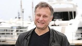 Morto l'attore Michael Nyqvist, il Mikael Blomkvist nella trilogia 'Millennium' di Stieg Larsson foto