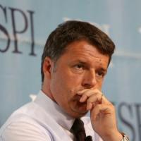 "La paura dei renziani: ""Congiura anti-Matteo"""