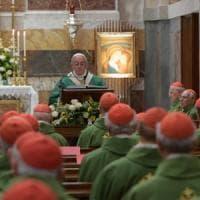 Dal Laos al Salvador, ecco i nuovi cardinali di Bergoglio