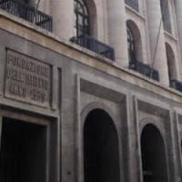 Il ritorno della Sga: la bad bank del Banco di Napoli e le speranze del Tesoro