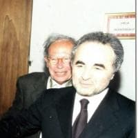 """Arturo Parisi: """"Troppe liti nel Pd, servono i caschi blu, si faccia la coalizione"""""""