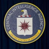 """WikiLeaks rivela """"Elsa"""": così la Cia ci localizza anche con il pc non connesso a Internet"""