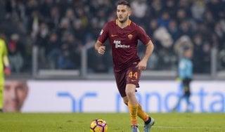 """Manolas gela la Roma: """"Non  vado allo Zenit"""". L'Inter chiude per Pellegri"""