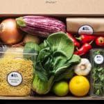 Ecommerce di alimentari: netta crescita, ma pesa ancora troppo poco