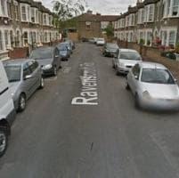 Ragazzo italiano ucciso a Londra, arrestata una donna