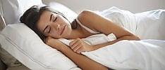 L'ipnosi per dormire meglio   I 100 esperti rispondono    di NICOLETTA GAVA