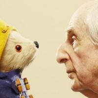E' morto a 91 anni lo scrittore Michael Bond: è stato il papà dell'Orso Paddington