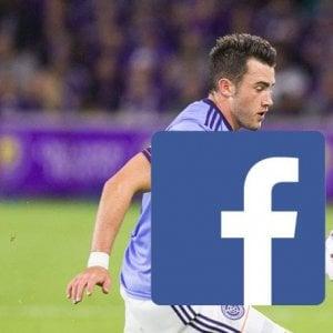 La Champions League sbarca su Facebook